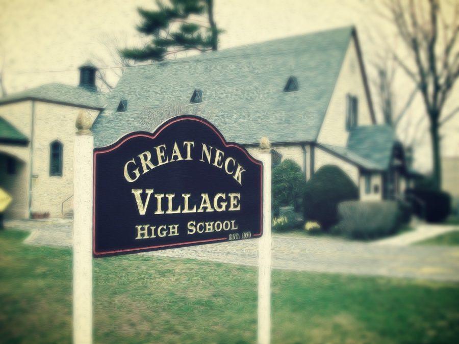 Village School 2020 Leaked Electives