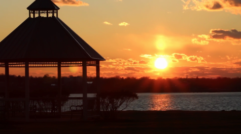 The Most Instagram-able Places in Great Neck: Great Neck Estates Park