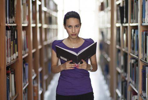 School Dress Codes: Unfair and Sexist