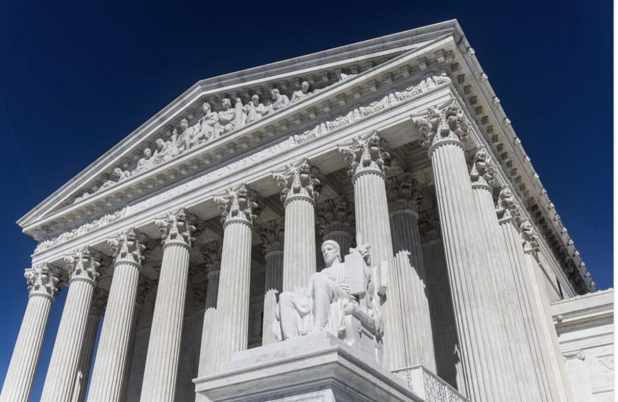 Liberty and Justice For All? Supreme Court Reviews Mississippi 15 Week Abortion Restriction