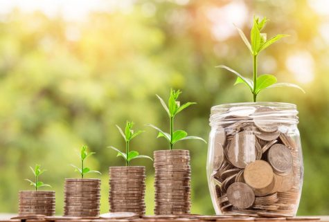 Build Wealth with Dave Ramsey's Baby Steps