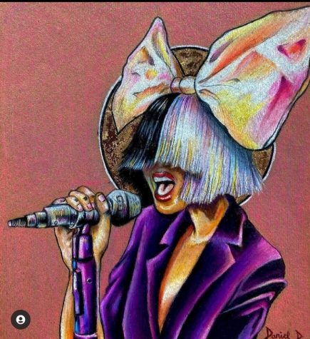 Sia: A Singer with Resolve Strong as Titanium